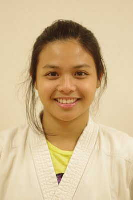 Allison Lim